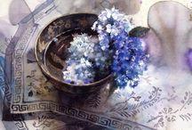 ART - Yuko Nagayama