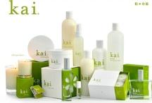 Kai Fragrances