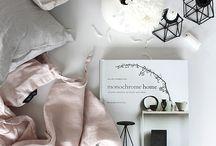 Linen Dreams