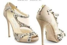 Shoes Shoes and More Shoes!! / by Brittany Persun