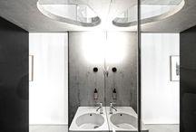 I nostri fornitori - Duravit / #Duravit: un bagno da sogno capace di rendere la vita più piacevole grazie alla sua estetica e funzionalità.