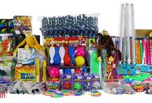 Carnival Game Ideas / Fun ideas for games and prize booths at your next carnival!