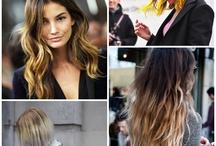 Hair Awesomeness