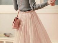 Kııyafet