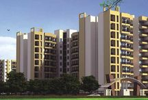 Buy Residential Projects in Sonipat