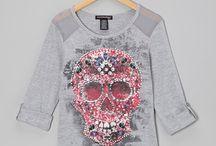 Lil diva- clothes