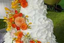 Wedding  / by Amber Brown