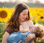 Breast Health / Everything about your breast health- from breastfeeding to breast cancer! Learn more and get Dr. Aviva's advice here!