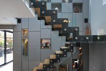 Subtle design - interiors