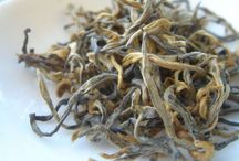 Loose-leaf Artisan Teas