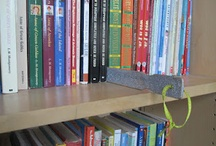 Teaching - Reading