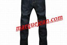 Jean Jeep Pas Cher / Jeans Jeep Homme - Vendre Jeans Pas Cher en MARQUEJEAN.COM http://www.marquejean.com/Jeans-Jeep