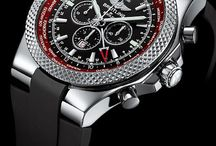 Breitling / by WatchTime Magazine