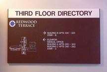 Corporate - Office Interior Design