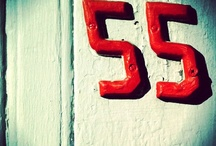 ♥ numbers
