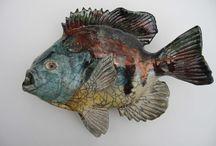 ryby / ryby