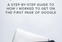 SEO Tips / SEO Tips