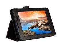 "Lenovo Tab 3502 (8.0"") Cases & Covers | MiniSuit"