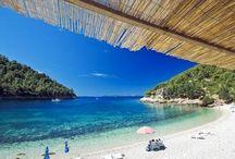 Chorwacja 2017