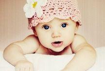 Baby C Photo session