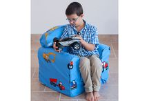 Transport Room Furniture / Transport Room Furniture that all of us at Kids Rooms love!!