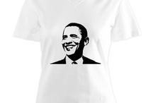 This dude has my vote team #Obama