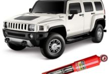 Buy Koni Suspension / Buy Koni Suspensions at best price ever from carpowergrid.com in india online. Koni Suspensions are available for street use, racing and specialist application