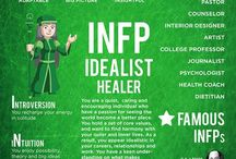 INFP ME