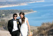 Destination Wedding / You name where, we are there!