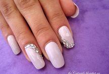 nails / http://thecatnails.blogspot.gr/