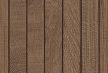TEKSTURY - drewno