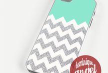 Design Phone Case
