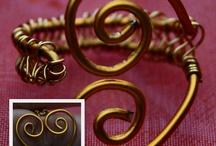 Jewelery Making