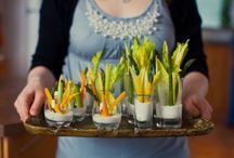 Recipes - Mini Items :-) / by Tonja Medlock