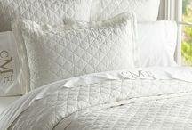 bedding / by cindy sachdeva
