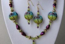 Garden Collection Jewelry