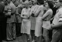 Medicine Holocaust / Interaction holocaust and medicine