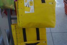 Prato - Rethinking the Product 2013 / Incontro direzione e tendenze RTP2013 - Walter e Tito Ufficio Artista Spacciatore, Prato   19 giugno 2013