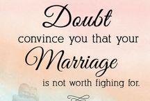 Marriage.com