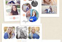 открытки и фотошоп