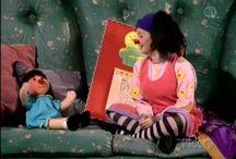 my child memories :')