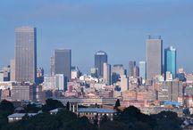 10 Best Activities Johannesburg