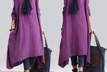 Buykud dress