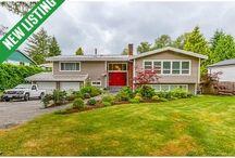 3531 Chrisdale Avenue, Burnaby, BC Canada