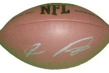 Maryland Terrapins Autographed Football Collectibles / Welcome to my selection of autographed Maryland Terrapins footballs & more. We at Southwestconnection-Memorabilia offer a wide variety of autographed NCAA collectibles including Footballs, Full Size Helmets, Mini Helmets, Jerseys, Pylons & Lithos! Please check out my website: www.AutographedwithProof.com for additional autographed memorabilia, including MLB, NFL, NHL, NBA and more! All items include photographic proof of our encounter with the athlete to insure authenticity!
