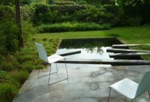 GARDEN / #garden #giardino