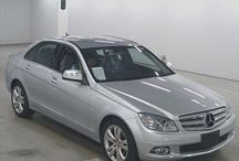 Mercedes Benz C200 2007 Silver - Buy the Benz at negotiable and affordable prices / Refer:Ninki26658 Make:Mercedes Benz Model:C200 Year:2007 Displacement:1800cc Steering:RHD Transmission:AT Color:Silver FOB Price:16,500 USD Fuel:Gasoline Seats:5 Exterior Color:Silver Interior Color  Mileage:35,000 km Chasis NO:WDD2040412A0 Drive type  Car type:Sedans