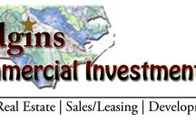 Commercial Property For Sale Listings / Commercial Property For Sale in the United States North Carolina