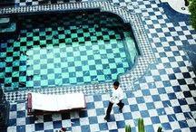 piscina 28