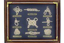 saylor knot